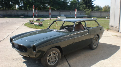 Volvo-P1800-dunkelgruen-21