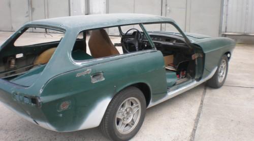 Volvo-P1800-dunkelgruen-28