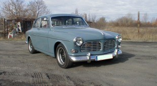 Volvo-Amazon-schieferblau-01