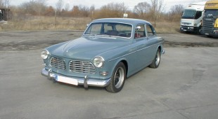Volvo-Amazon-schieferblau-03