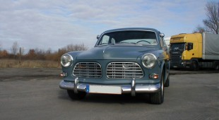 Volvo-Amazon-schieferblau-05