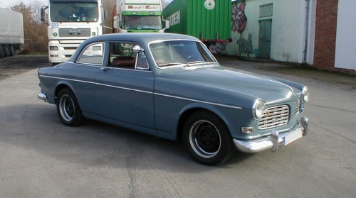 Volvo-Amazon-schieferblau-06