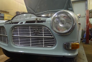 volvo-restauration