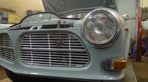 Volvo-Amazon-Kombi-36