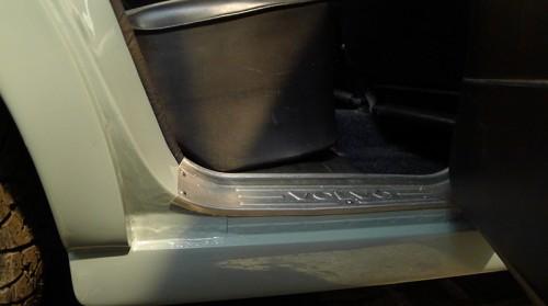 Volvo-Amazon-Kombi-48