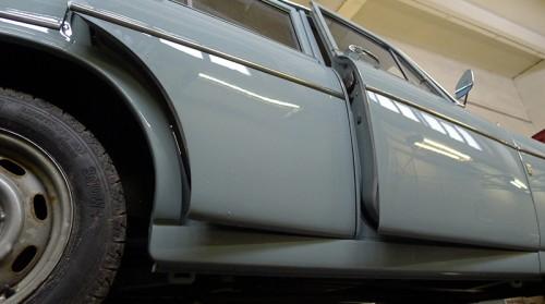 Volvo-Amazon-Kombi-56