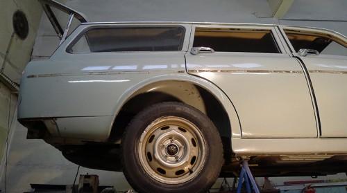 Volvo-Amazon-Kombi-69