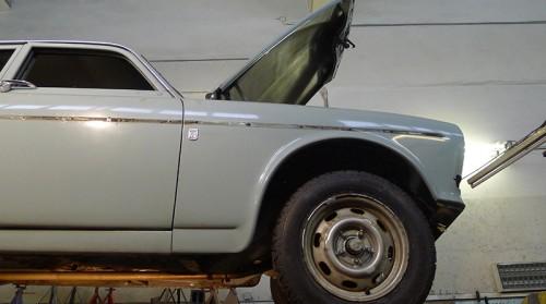 Volvo-Amazon-Kombi-70