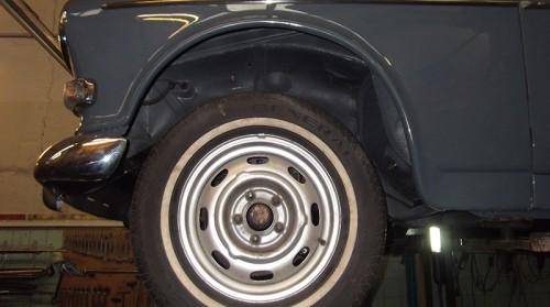Volvo-Amazon-Kombi-schieferblau-56