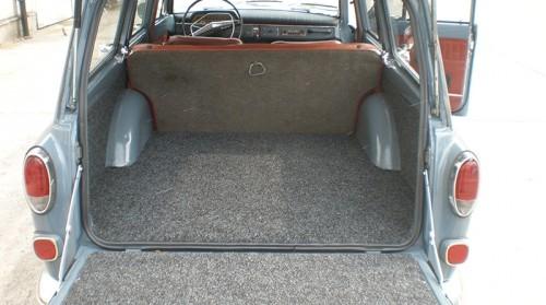 Volvo-Amazon-Kombi-schieferblau-41