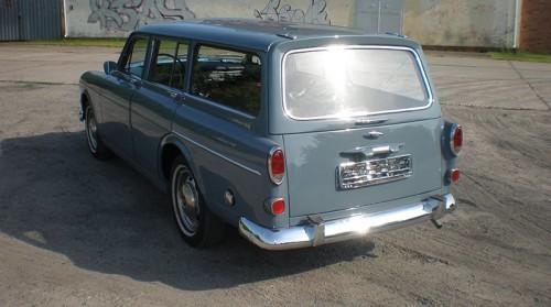 Volvo-Amazon-Kombi-schieferblau-24