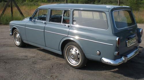 Volvo-Amazon-Kombi-schieferblau-29