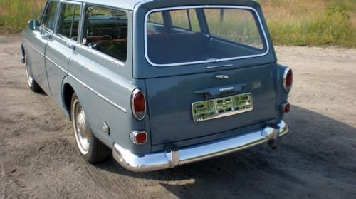 Volvo-Amazon-Kombi-schieferblau-31