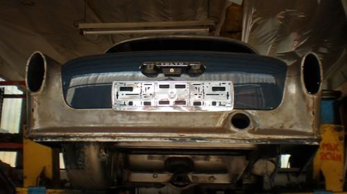 Volvo-Amazon-4t-dlblau-90