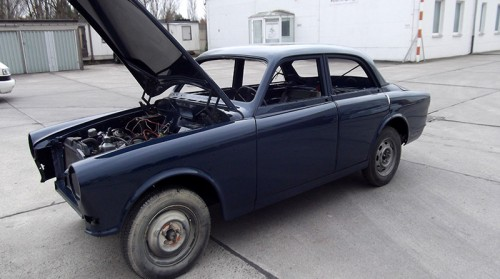 Volvo-Amazon-4t-dlblau-53