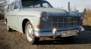 Volvo-Amazon-Kombi-87