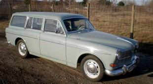 Volvo-Amazon-Kombi-88