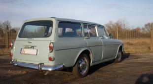 Volvo-Amazon-Kombi-90
