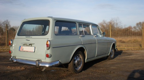 Volvo-Amazon-Kombi-90
