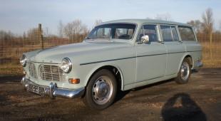 Volvo-Amazon-Kombi-92