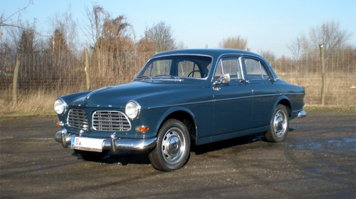 Volvo-Amazon-4t-dlblau-21