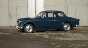 Volvo-Amazon-4t-dlblau-22