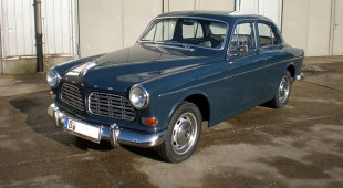 Volvo-Amazon-4t-dlblau-23