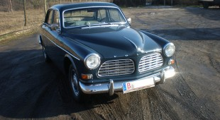 Volvo-Amazon-4t-dlblau-24