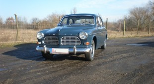 Volvo-Amazon-4t-dlblau-25