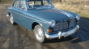 Volvo-Amazon-4t-dlblau-26