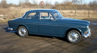 Volvo-Amazon-4t-dlblau-27