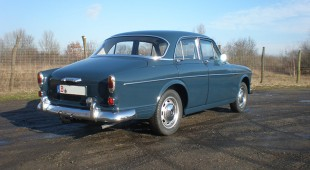 Volvo-Amazon-4t-dlblau-28