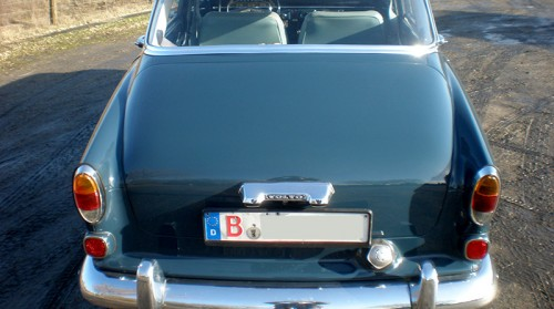 Volvo-Amazon-4t-dlblau-29