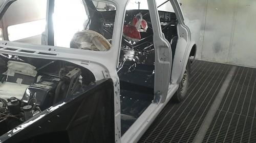 Volvo-Amazon-4t-dlblau-47