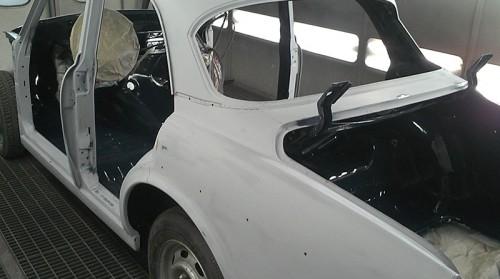 Volvo-Amazon-4t-dlblau-48