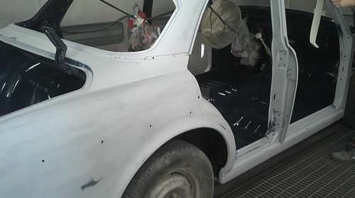 Volvo-Amazon-4t-dlblau-51