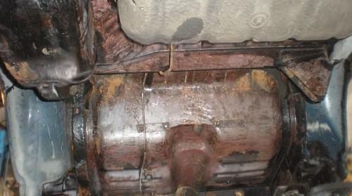 Volvo-Amazon-4t-dlblau-26