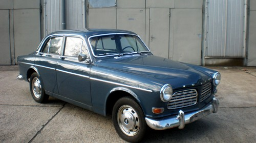 Volvo-Amazon-4t-dlblau-30