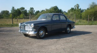 Volvo-Amazon-4t-dlblau-06
