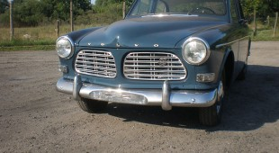 Volvo-Amazon-4t-dlblau-08