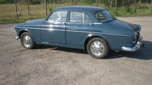 Volvo-Amazon-4t-dlblau-10