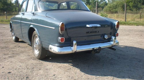Volvo-Amazon-4t-dlblau-11