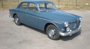 Volvo-Amazon-4t-dlblau-01