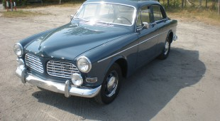 Volvo-Amazon-4t-dlblau-02