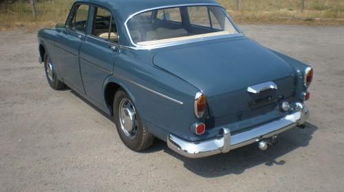 Volvo-Amazon-4t-dlblau-04