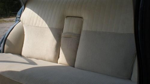 Volvo-Amazon-4t-dlblau-05